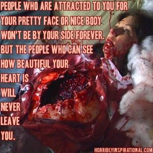 Heart Watchers
